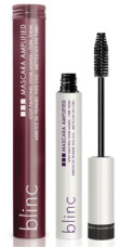 Blinc Black Mascara Amplified