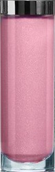 Colorescience Lip Shine SPF 35- Pink
