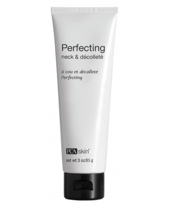 PCA SKIN Perfecting Neck & Décolleté