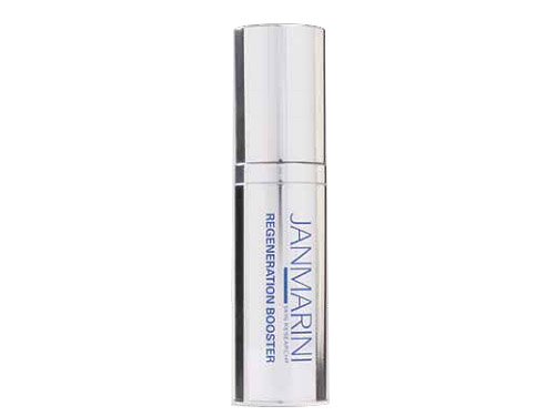 Jan Marini Age Intervention Regeneration Booster
