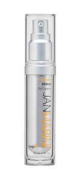 Jan Marini C-ESTA® Serum Oil Control