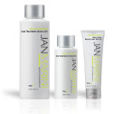 Jan Marini Teen Clean Acne System 5% (3 piece)