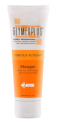 Glymed Plus Serious Action Skin Masque