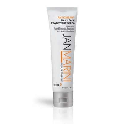 Jan Marini Antioxidant Daily Face Protectant Tube SPF 33