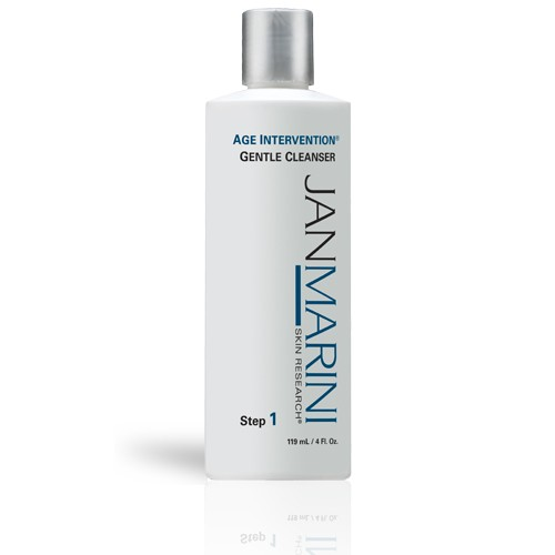 Jan Marini Age Intervention Gentle Cleanser