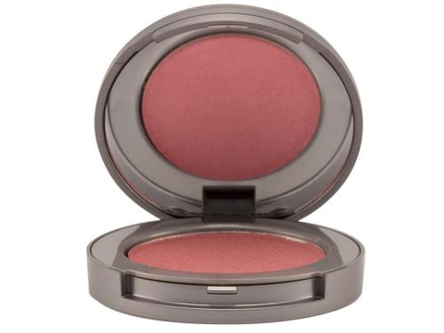 Colorescience Pressed Mineral Cheek Colore Pink Lotus