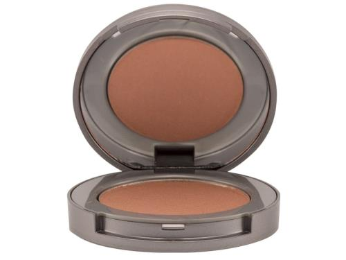 Colorescience Pressed Mineral Cheek Colore Adobe