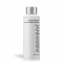 Jan Marini Benzoyl Peroxide Acne Treatment Lotion 5%