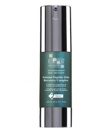 Glymed Plus Age Management Intense Peptide Skin Recovery Complex