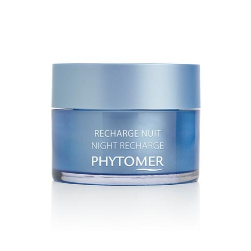 Phytomer Night Recharge Youth Enhancing Cream