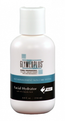 Glymed Plus Age Management Facial Hydrator