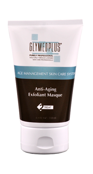 glymed plus age management anti aging exfoliant masque. Black Bedroom Furniture Sets. Home Design Ideas