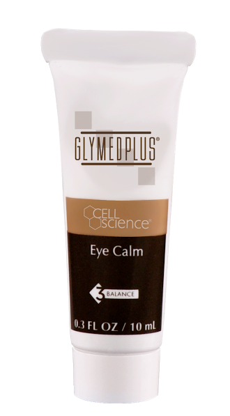 Glymed Plus Cell Science Eye Calm
