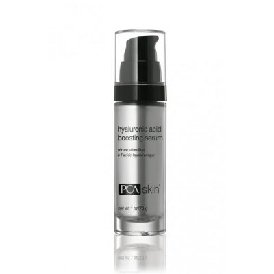 PCA Hyaluronic Acid Boosting Serum