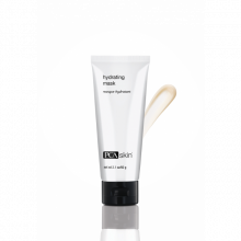 PCA Skin Hydrating Mask
