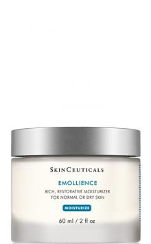 skinceuticals emollience cream