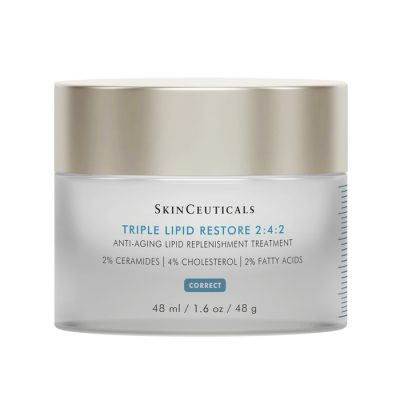 Skinceuticals triple lipid
